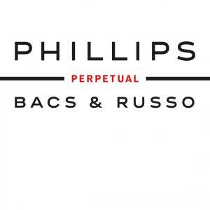 Phillips Perpetual London