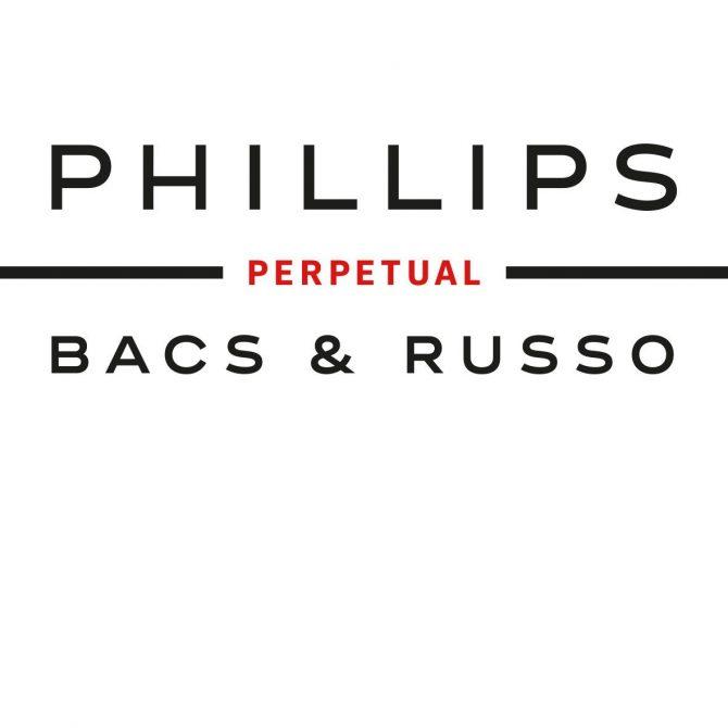 Phillips Perpetual logo
